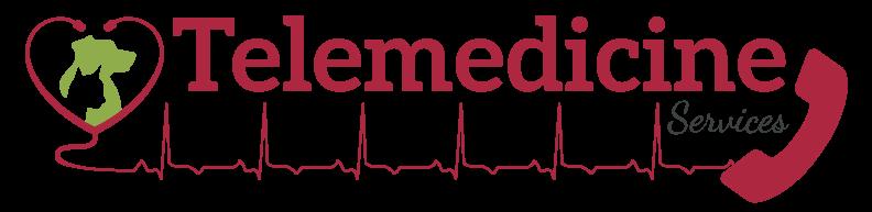 Telemedicine Logo